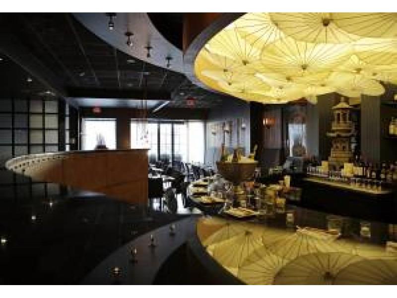 Chinese Restaurant Stamford Connecticut