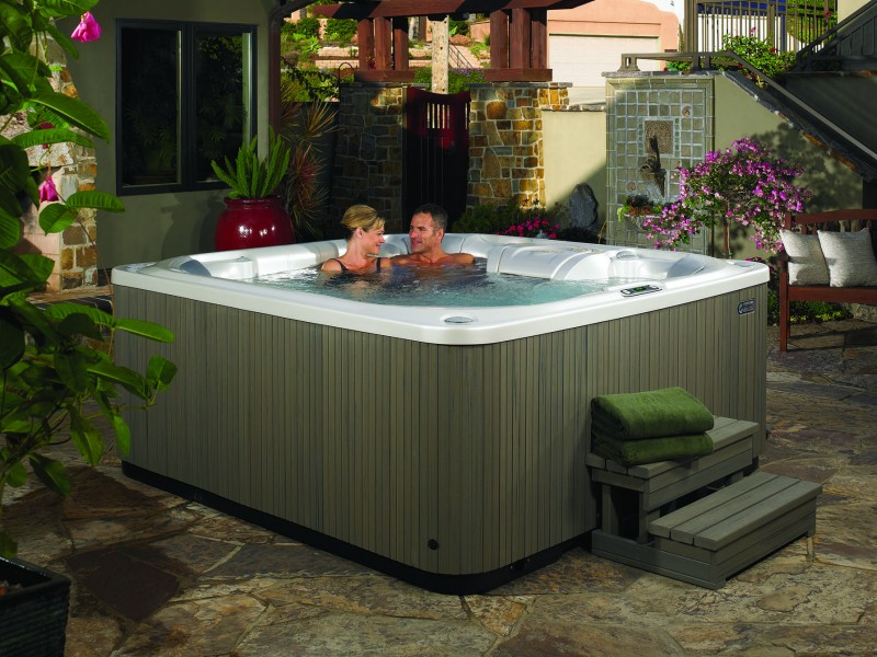 FREE Deck Planning Event and Hot Tub Sale | Westhampton, NY Patch