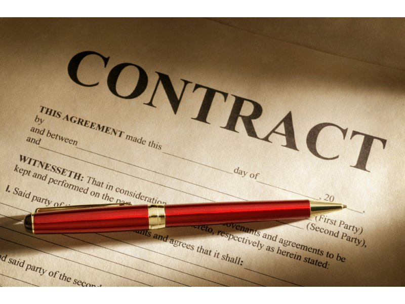 What Are Non Compete Non Disclosure And Non Solicitation Agreements