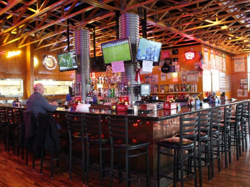 Restaurants Open On Labor Day Des Moines