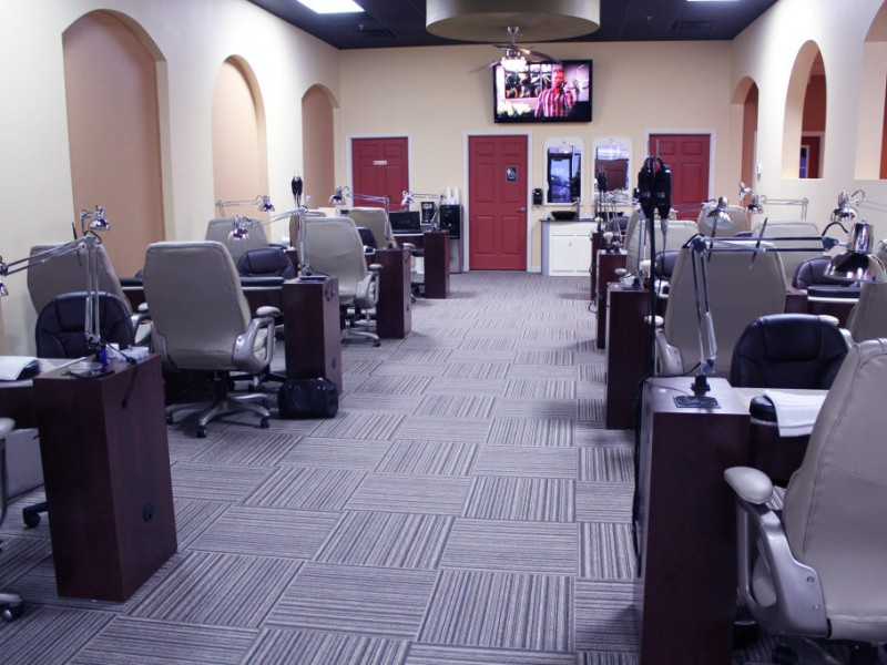 Nail Salons in Deal on xhballmill.tk See reviews, photos, directions, phone numbers and more for the best Nail Salons in Deal, NJ. Start your search by typing in the business name below.
