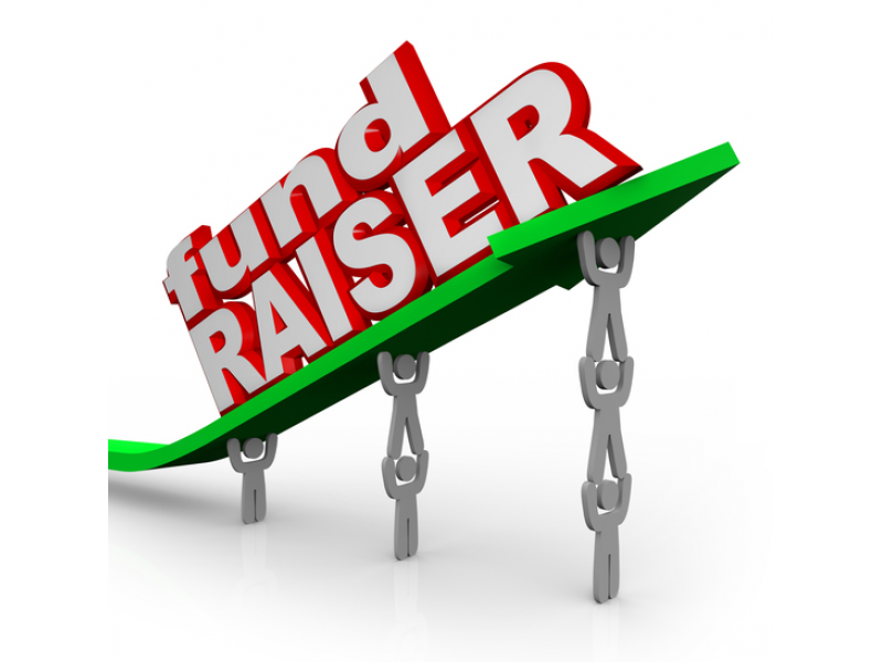 basic design principles for more effective fundraising signs