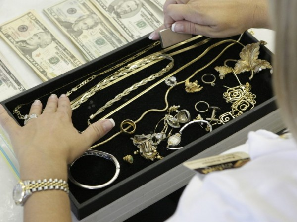 Image result for illegal cash jewellery