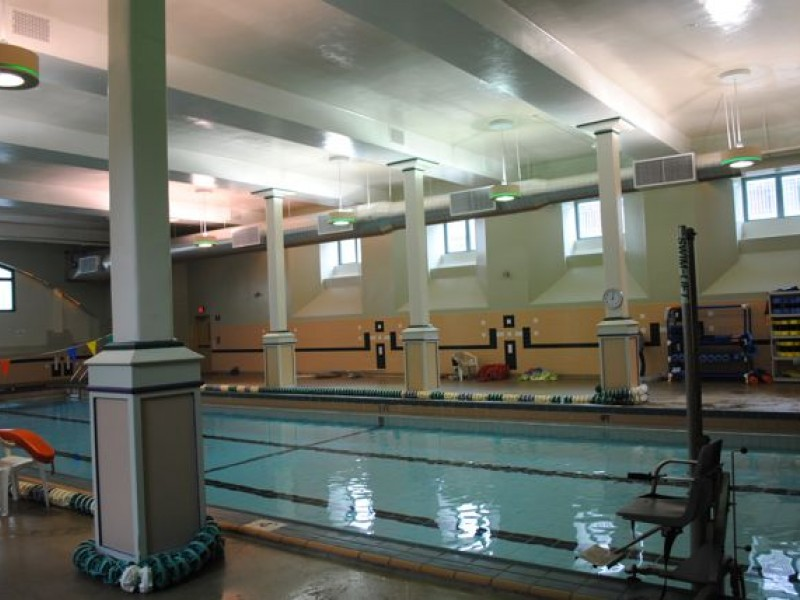 What Are The Best Kid Friendly Indoor Places In Jamaica Plain