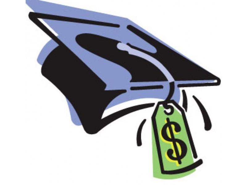 tuition costs transparent at ashworth college peachtree corners rh patch com tuition clip art free tuition due clip art
