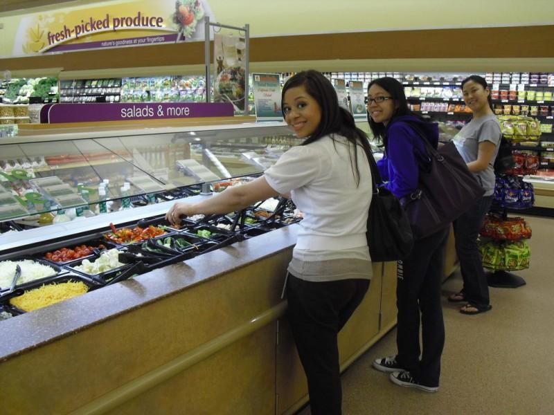 Giant Food Stores Laurel