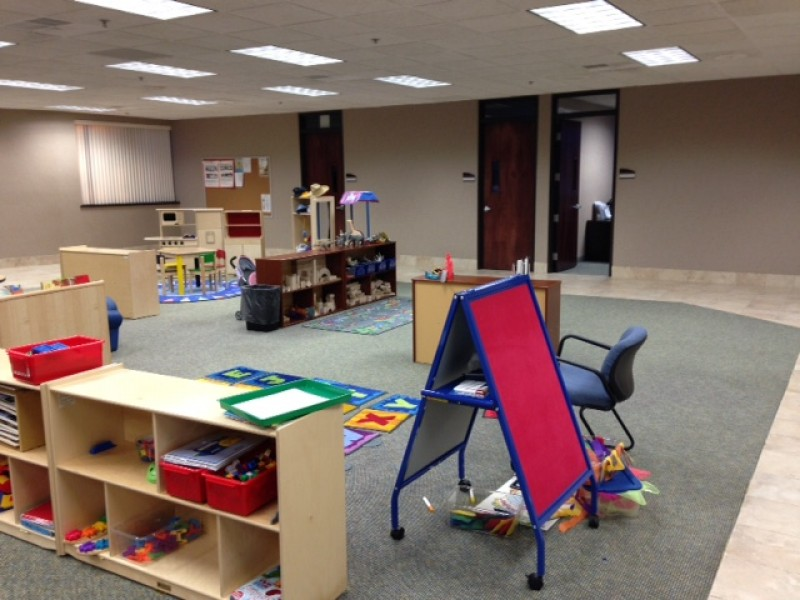 ... Baker COLLEGE OF AUBURN HILLS, OLHSA OFFER HEAD START/GSRP PROGRAM ON  CAMPUS- ...