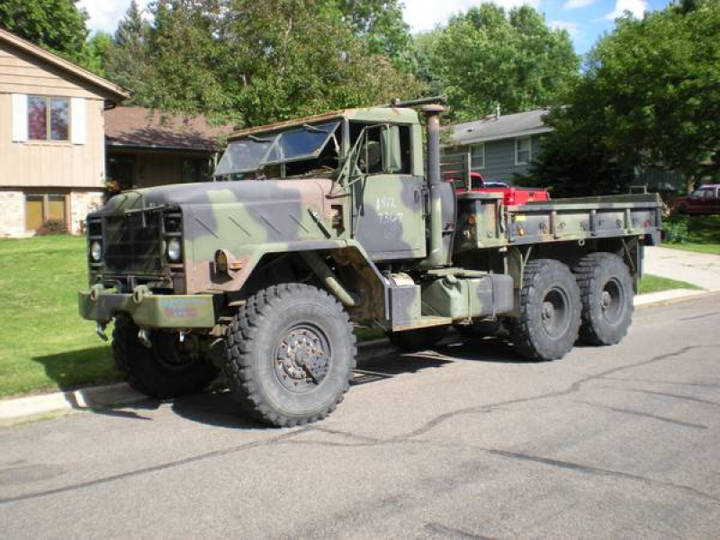 Craigslist The Best In Lakeville Military 6x6 Legos Pea Rock