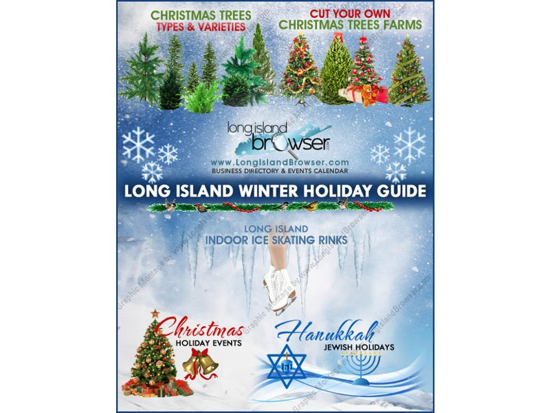 long island 2014 winter holiday guide christmas hanukkah