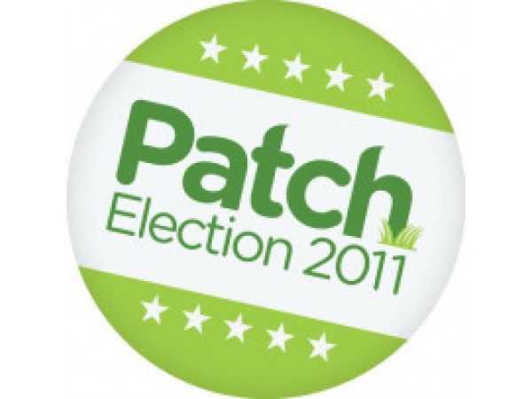 Montgomery County Sample Ballots Online - Lower Moreland, PA Patch