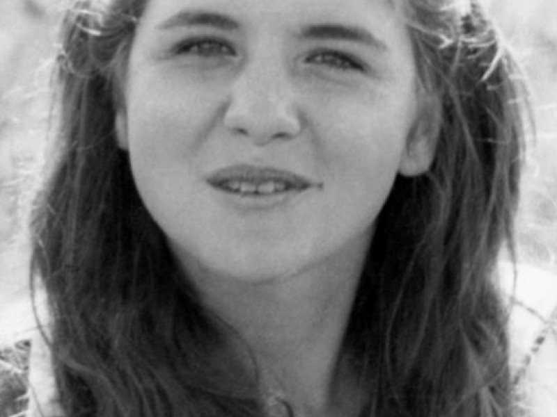 The Murder of Christine Guenther: Unsolved, but Not Forgotten | Pine