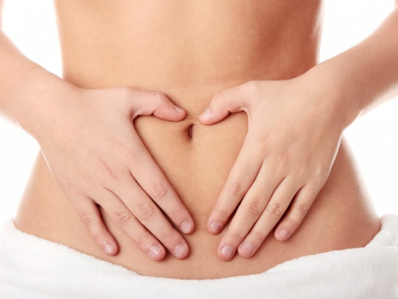 Northport Nutrition: A Healthy Gut is a Happy Gut!