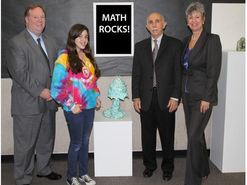 Long Island Young Scholars Of Mathematics