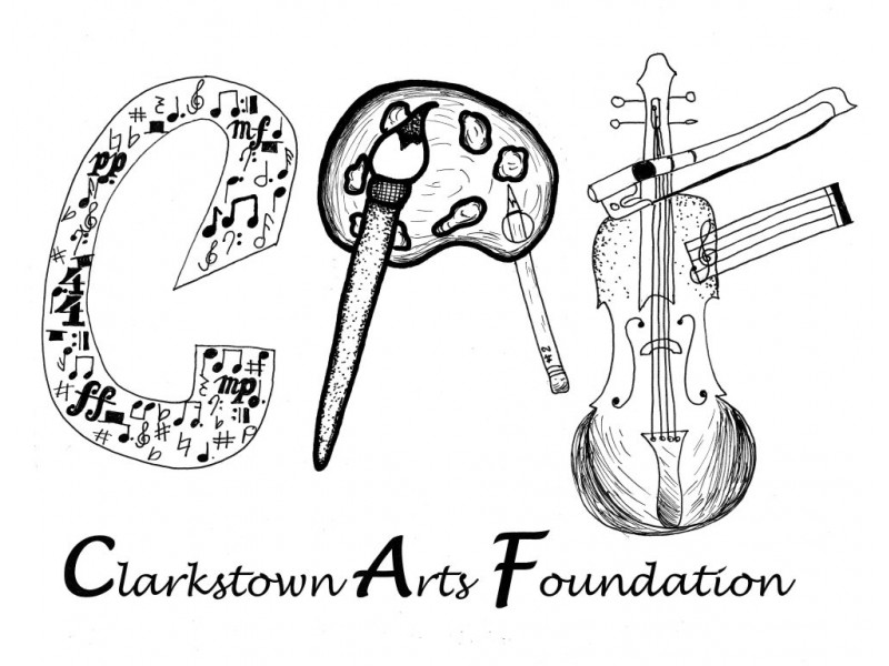 Clarkstown arts foundation announces first event new city ny patch malvernweather Choice Image