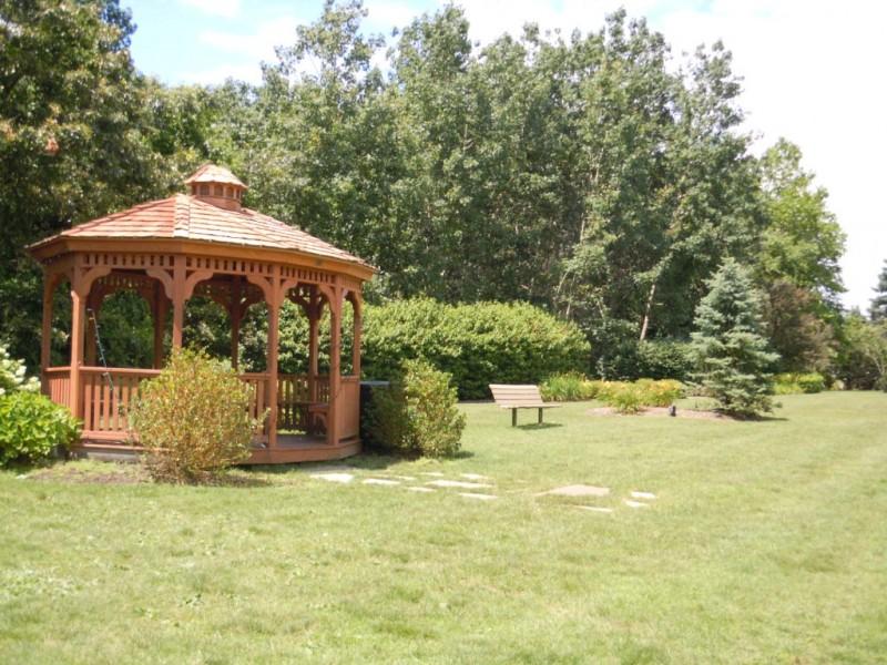 Future of Planned Park Uncertain in South Setauket | Three Village ...