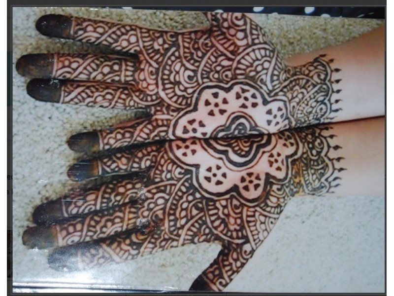 I Mehndi Henna Images : History of mehndi henna greenwich ct patch
