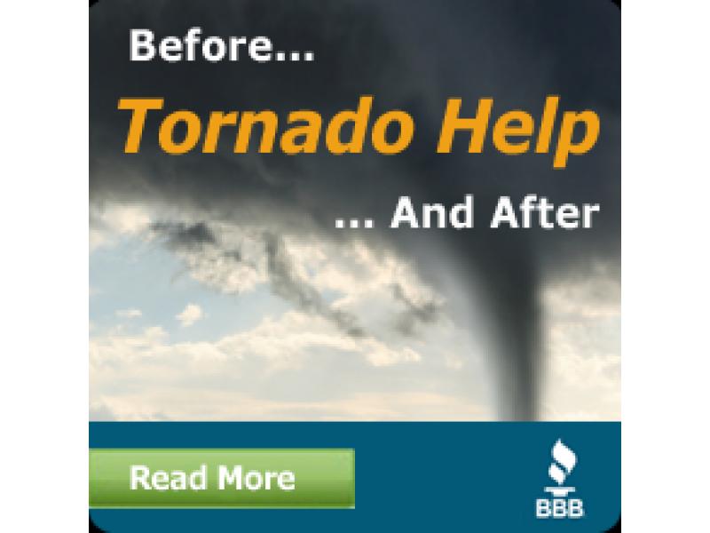 Better Business Bureau warns Sarasota, Siesta Key & Duette ...