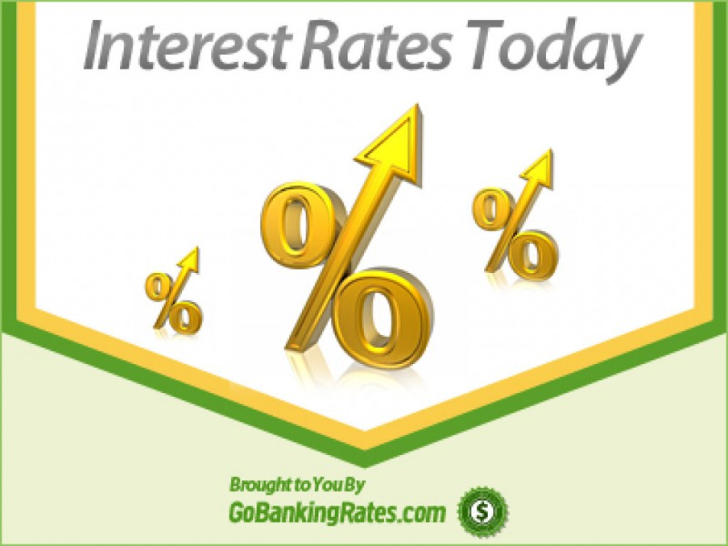 Highest Cd Rates In Ri >> Local Rhode Island Banks and Credit Unions Offer Highest 2-Year CD Rates in Entire Nation ...