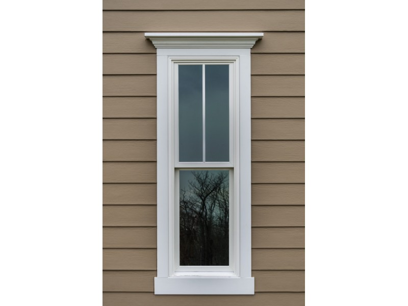 New replacement window options for naperville homes for New replacement windows