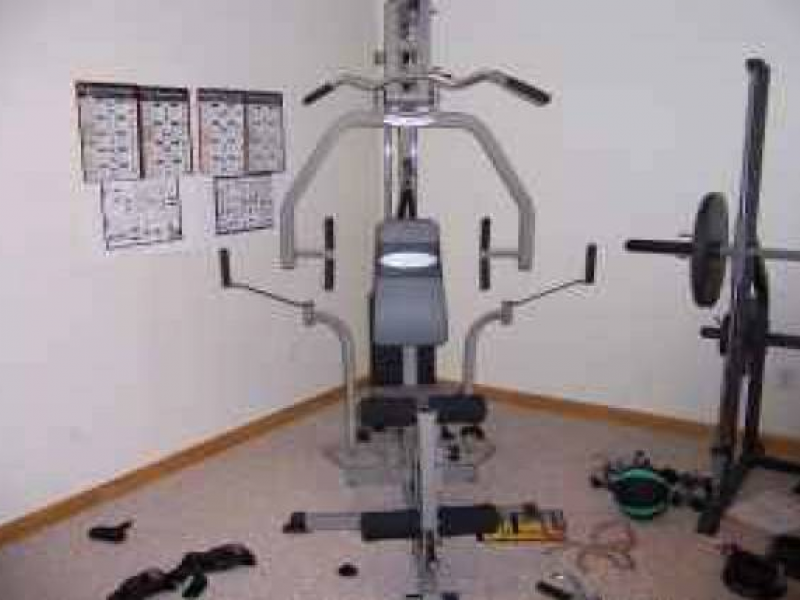 powerhouse elite home gym avon avon lake oh patch rh patch com Lightning Bolt Elite Gym M Bodybuiding Elite Gym
