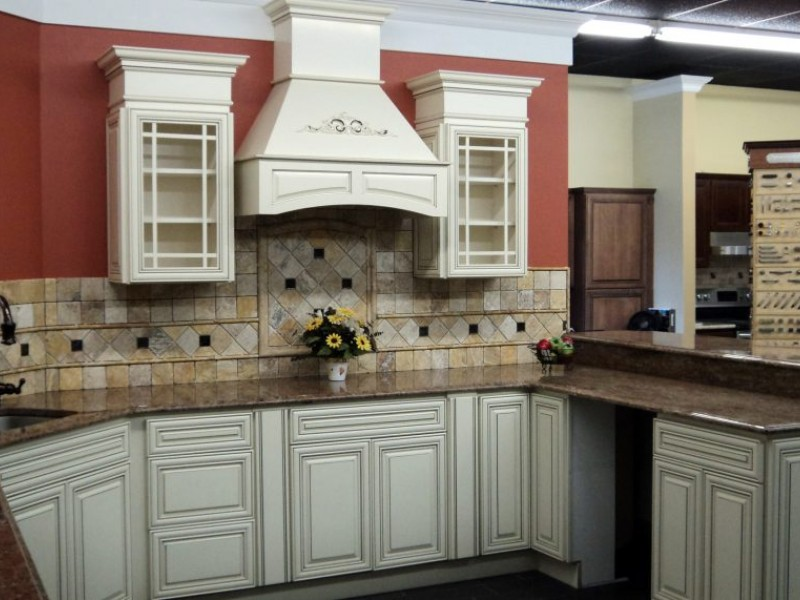 Superbe ... Bellagio Kitchens And Baths, 791 Middle Country Rd., Saint James, NY  11780 ...