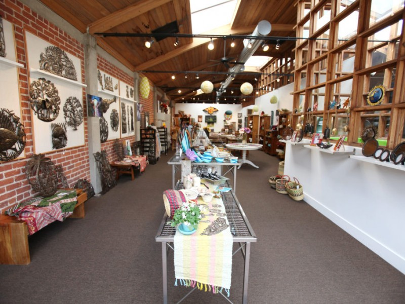Fair Trade Decor Supports Global S 0
