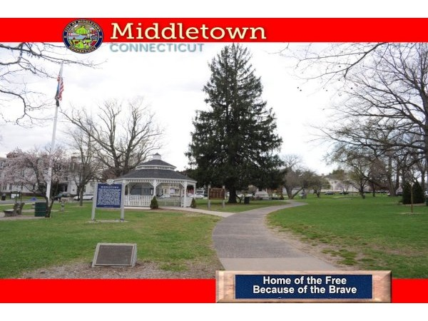 45 loveland st middletown ct patch
