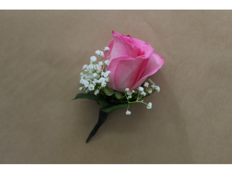 Prom Flowers 101 | Madison, CT Patch