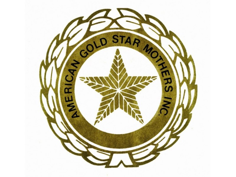 Memorial Service Aug 11 For Gold Star Families In Honor Of Fallen