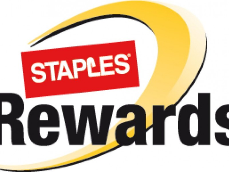 Mill Valley Staples New Industry Leading Program Offers Rewards On Everything All Purchases Including