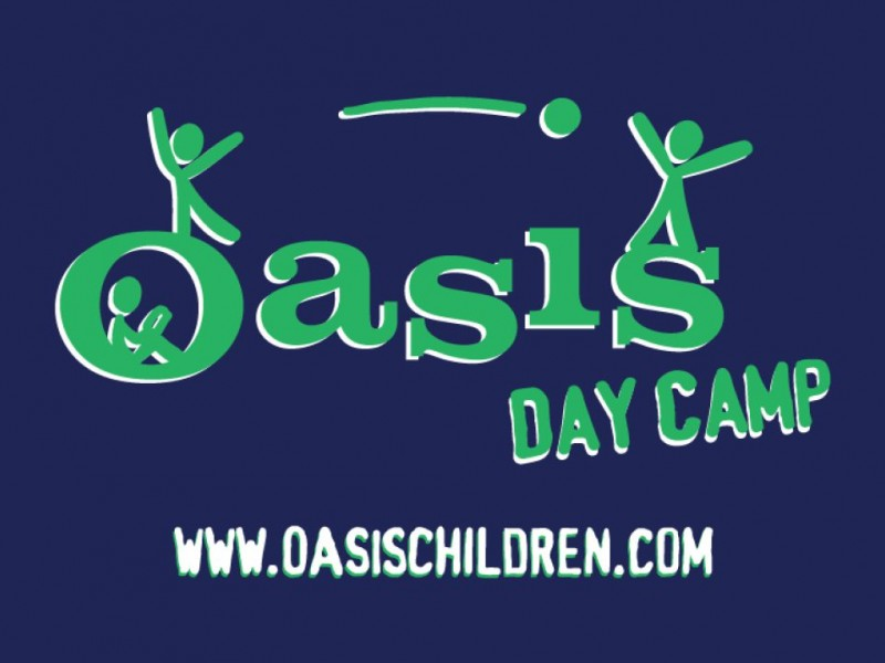 Oasis Day Camp Madison Info Session Morris Township Nj Patch