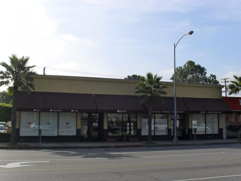 Ac Home Health Culver City