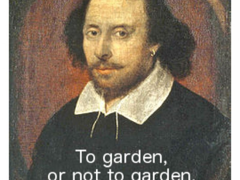 Favorite Quotes On The Art Of Gardening And Landscaping Best Quotes About Landscape