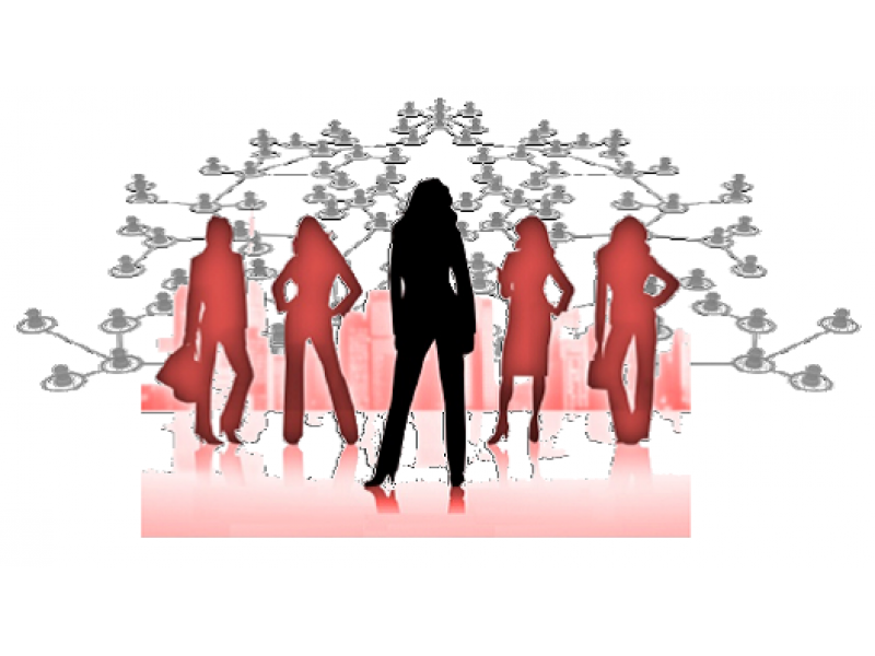 Image result for women to women network