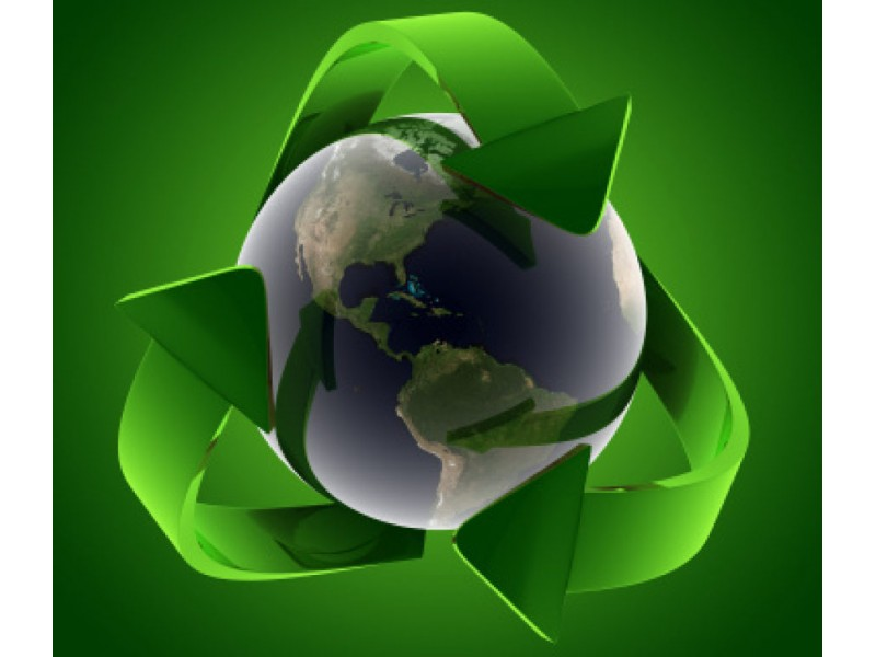 10 ways to improve the environment encino ca patch