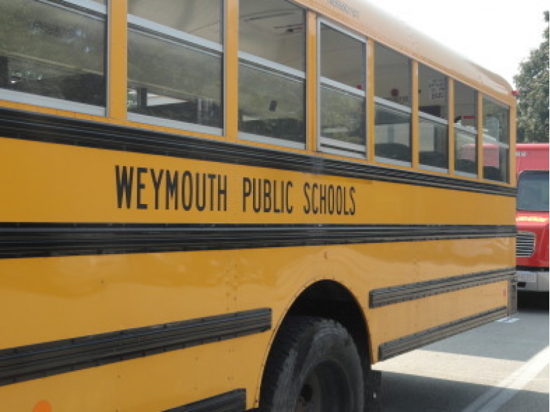 The South Shore Area branch of AAUW partnered with the Weymouth (MA) Public  Schools to present a very successful day long STEM Conference for Girls in  ...