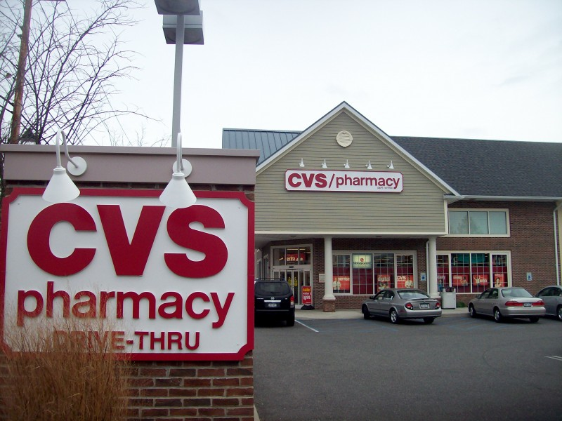 crime report burglary in mt sinai theft at rocky point cvs