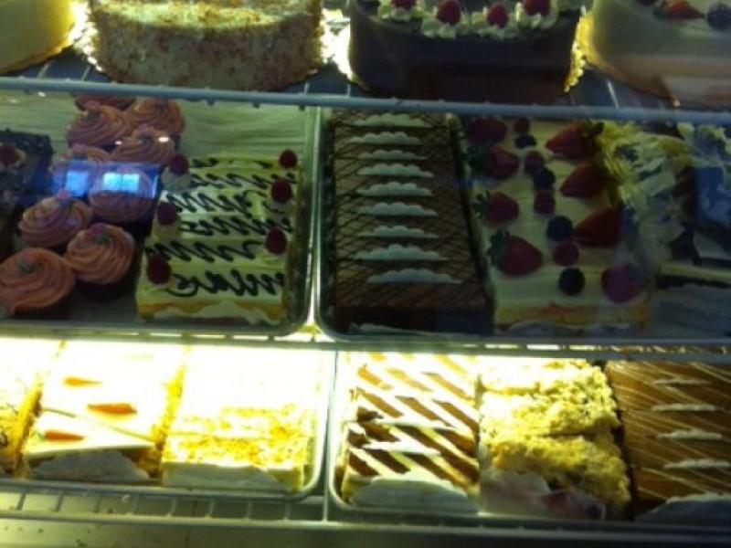 zakes cakes