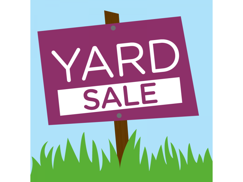 post your upper dublin yard sales upper dublin pa patch rh patch com yard sale graphics for facebook yard sale graphics free