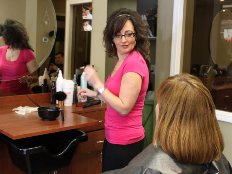 Plaza Barber Shop And Hair Salon Best Of Milford For Hair Salons