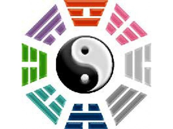 Feng Shui in Furniture Placement Brings Good Luck  Brookfield CT