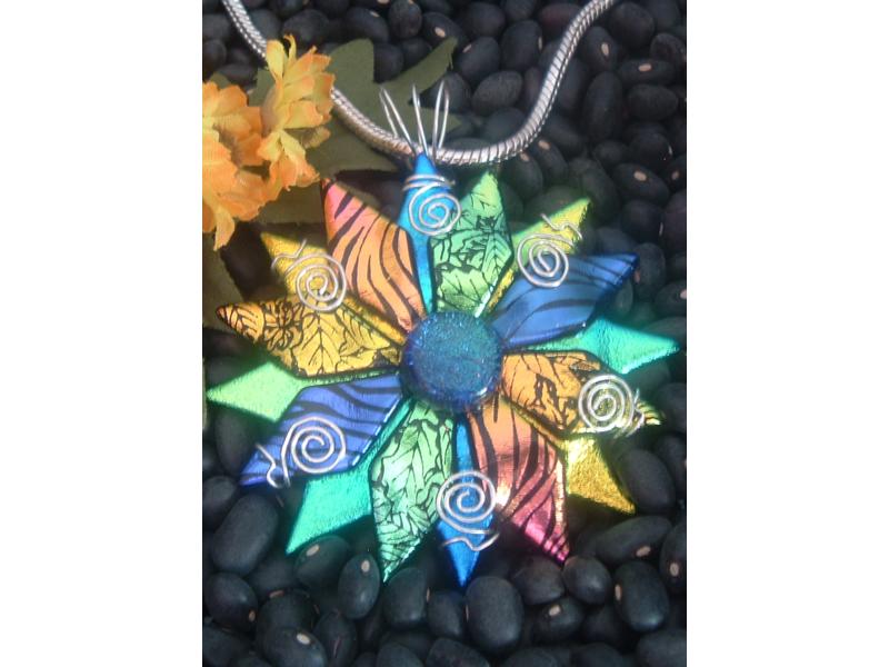 Bradenton Art And Craft Festival
