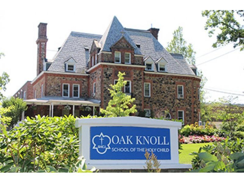 CNN Hero, Mendham resident Maggie Doyne to speak at Oak Knoll School this  Friday. SUMMIT, NJ ...