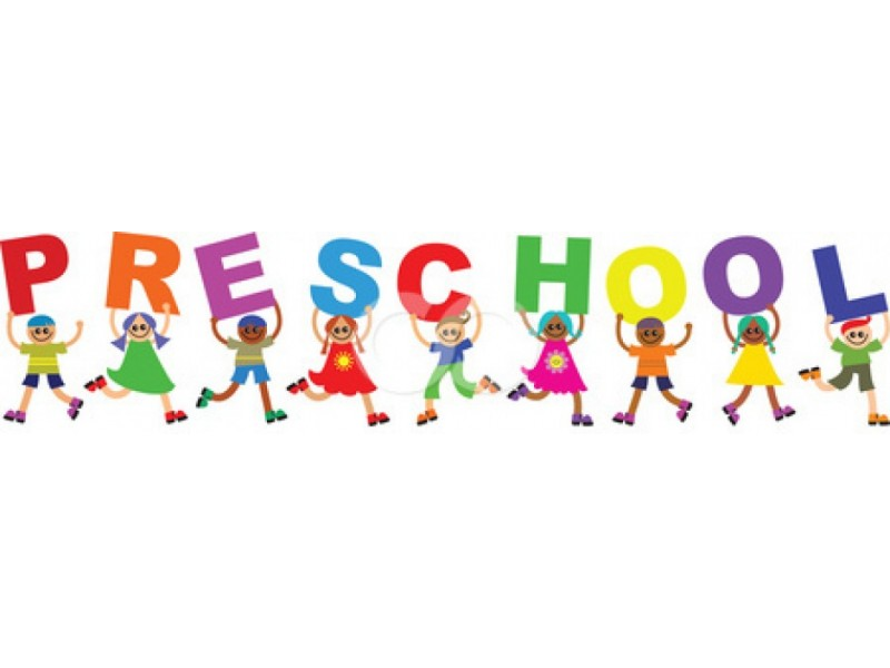 registration closes soon integrated preschool program medfield