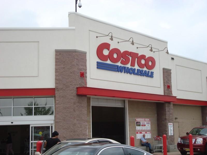 poll costco membership fee going up