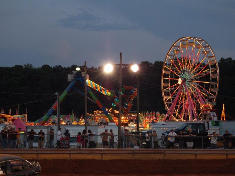 Prince William County Fair Events Manassas Va Patch