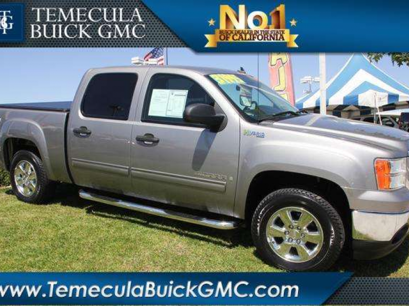 dealers paradise cars used buick regal in at sale temecula ca and gmc img new for