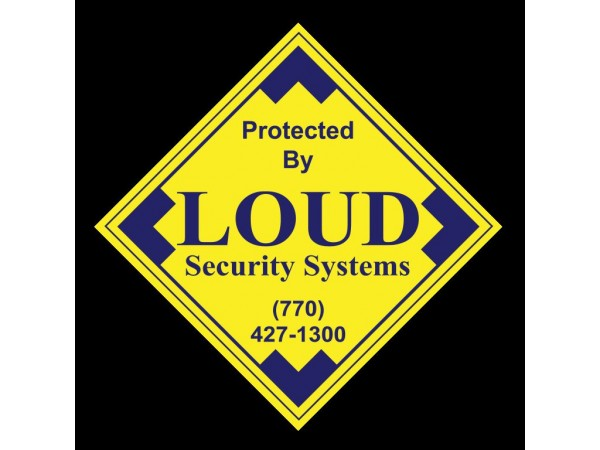 loud security nominated for two sammy awards