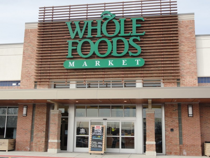 Whole Foods Store Hours Memorial Day