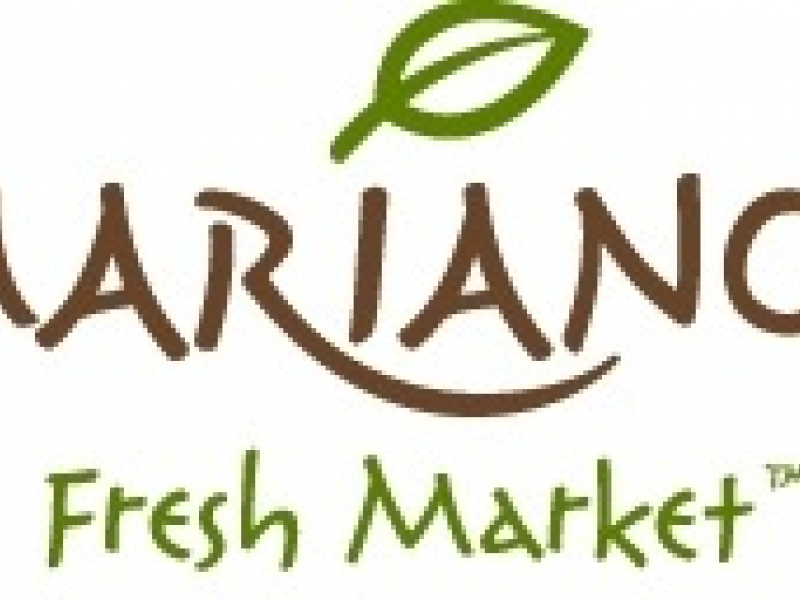 A Mariano's Could be in Orland Park's Future - Orland Park, IL Patch